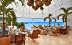 Cap Juluca | Anguilla Resort in the British West Indies Honeymoon goals