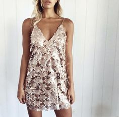 SHOP DRESS HERE
