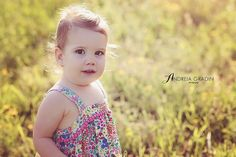 Fotografii Beautiful Natalie - fotograf specializat in sedinte foto copii Andreia Gradin Children Photography, Lily Pulitzer, Kids, Beautiful, Dresses, Fashion, Young Children, Vestidos, Moda