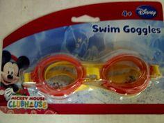 DISNEY MICKEY MOUSE GOGGLES Mickey Mouse Club House Swim ... https://www.amazon.com/dp/B00B1UALKM/ref=cm_sw_r_pi_dp_x_TnN6xb0YT73N3