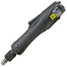 32V Shut-off Clutch Brush Electric Screwdrivers http://www.deltaregis.com/Electric_Screwdrivers