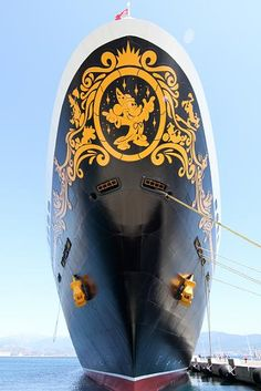 Top 10 Disney Cruise Line Tips and Advice