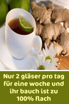 nur 2 glaser pro tag fur eine woche und ihr bauch ist zu 100 flach delivers online tools that help you to stay in control of your personal information and protect your online privacy. Health Day, Health Cleanse, Liver Cleanse, Health And Wellness, Detox Diet Drinks, Healthy Drinks, Nutrition Day, Ketogenic Recipes, Diet Recipes