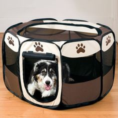 HOT SALE Pet Bergan Comfort Carrier and Best Choice Products Puppy Dog Bed House  Playpen Exercise Pen Kennel Oxford Cloth-in Houses, Kennels & Pens from Home & Garden on Aliexpress.com   Alibaba Group