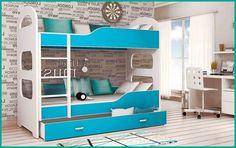 10 Billig Fotos Von 80 X 160 Matratze Toddler Bed, Loft, Furniture, Home Decor, Pictures, Playroom Design, Mattress, Child Bed, Decoration Home