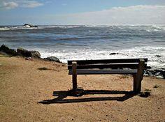 Winter sun in Yzerfontein Winter Sun, Outdoor Furniture, Outdoor Decor, Cape Town, West Coast, South Africa, Westerns, Coastal, Rocks