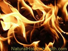 All Fired Up! Menopause Hot Flashes Treatment, Causes, Symptoms