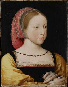 Charlotte of Valois (23 October 1516 – 18 September 1524) was the second child and second daughter of King Francis I and his wife Claude.