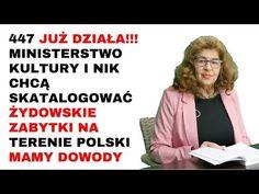 Dr Ewa Kurek - list 88 senatorów USA, o PiS i Konfederacji Poland, Youtube, Memes, Usa, Literatura, Historia, Meme, Youtubers, Youtube Movies