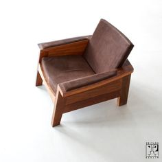 Chair by Carlos Motta - ZEITLOS – BERLIN