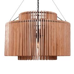Hermon Baila Chandelier >> SOFA & SOUL is the exclusive Melbourne retailer for Hermon Lighting. Ceiling Pendant, Pendant Lamp, Ceiling Lights, Cool Chandeliers, Creative Lamps, Electrical Fittings, Wooden Lamp, Commercial Lighting, Art Furniture