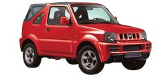 Rent a car in Girne, Cyprus from Oscar Car Hire. OSCAR RENT A CAR was established in 1958 and is one of the bigg. Best Car Rental, Car Rental Company, Suzuki Jimny Cabrio, Best 4x4, Wind In My Hair, Automatic Cars, Future Car, Car Ins, Dream Cars