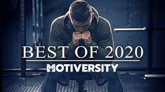 MOTIVERSITY - BEST OF 2020 | Best Motivational Videos - Speeches Compila...