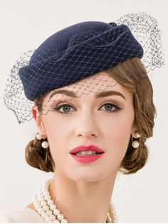 d9a0e960750427 5283 Best Hats images in 2019 | Fascinators, Royal families, Bridal ...