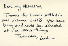 i could have written the same little note ;)