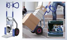 Packaging, Expresso, Parfait, Html, Baby Strollers, Vacuums, Home Appliances, House Appliances, Vacuum Cleaners