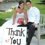 Wedding photography - Wedding Gallery - Motophoto Weddings - MOTOPHOTOGR #weddings #weddingphotos #thankyou
