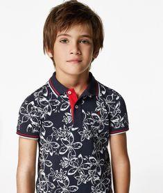61e7be53096 Boys Short Suit, Toddler Boy Fashion, Toddler Boys, Kids Boys, Kids Fashion