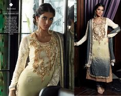 Kimora Suit clearance sale Rs.2300 each singles (original rate is Rs.3350) Original pieces ready to ship . For  more details and booking contact us on sbtrendz@gmail.com or Whatsapp 91 9495188412; Visit us on http://ift.tt/1pWe0HD or http://ift.tt/1NbeyrT to see more ethnic collections. #Lehenga  #SalwarSuit #Saree #ChiffonSaree #salwarkameez #CrepeSalwar #GeorgetteSuit #designergown #CottonSuit  #AnarkalaiSuit #BollywoodReplica #SilkSaree #designersarees #DressMaterials #Churidar #Kurti…