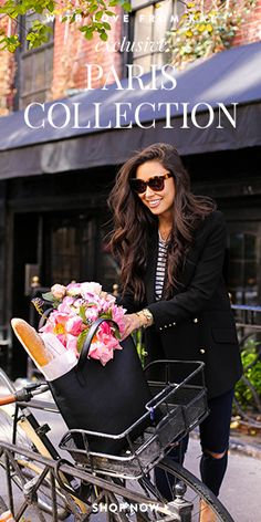 ♡ blooms / fashion   ♡ .. X ღɱɧღ ||