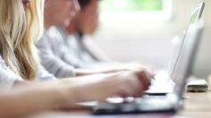 A partir de hoje (19), aqueles que fizeram o Enem 2014 poderão usar as notas para ingressar em instituição de ensino superior pública pelo Sisu 2015