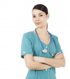 What is the #LVN #Job Description