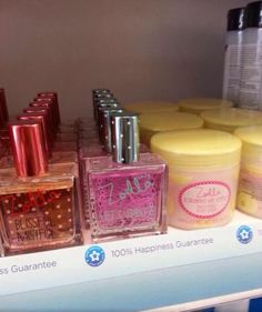 New Zoella Beauty Products Are Out!!!!!!!!!!!