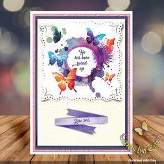 Free Printable Card  cardsbycarol.wordpress.com