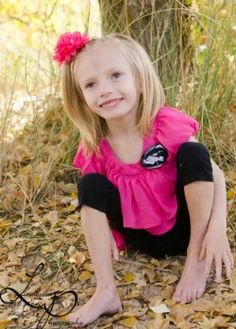 Please send Christmas cards to this lovely special girl Addie, age 6 from Utah who is fighting an atrophy in her #brain , enough to cover every wall in her house. Doctors have told her family this could be Addie's last Christmas. You can also make a donation (see inside for details). Little Addie's Facebook: https://www.facebook.com/pages/Little-Addie/495996650542271
