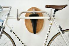 bike storage 18