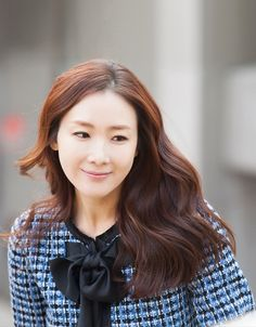 Choi Ji Woo confirmed to reunite with Kwon Sang Woo for SBS Temptation!
