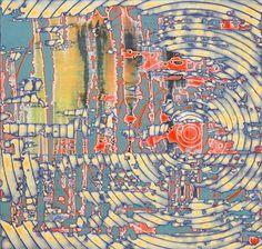Sarah Walker Modern Art, Sarah Walker, Artist Inspiration, Painter, Abstract Painting, Painting, Abstract Art, Art, Abstract