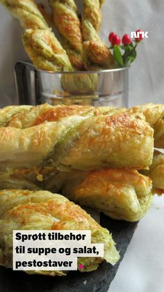 Starters, Finger Foods, Parmesan, Food And Drink, Snacks, Chicken, Baking, Dinner, Recipes