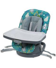 http://www.toysstoresonline.com/category/booster-seat/ Graco Baby Swivi 3-in-1 Tart Booster Seat