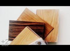 Seleccionando maderas para nuestros próximos... | +2proyecto&construcción