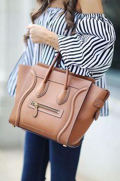 Celine handbag Celine Handbags 764946a628efb