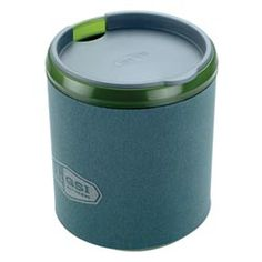 GSI Infinity Insulated Mug - Mountain Equipment Co-op