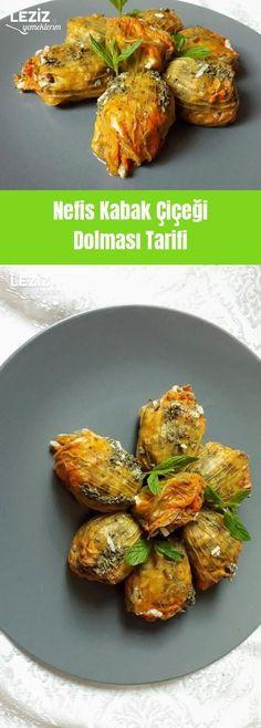 Homemade Beauty Products, Tandoori Chicken, Salsa, Health Fitness, Ethnic Recipes, Wordpress Theme, Food, Tasty Food Recipes, Essen