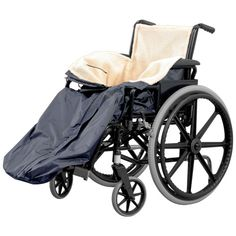 Keep warm with HOMECRAFT WHEELCHAIR COSY - Fleece lined for comfort and warmth. Covers the lower body. Complete with back panel for added warmth and comfort. Fits virtually all manual wheelchairs. Extra large pull zip for easy access. Handicap Accessories, Wheelchair Accessories, Mobiles, Electric Scooter For Kids, Manual Wheelchair, Mobility Aids, Mobility Scooters, Apex Scooters, Crafts For Girls