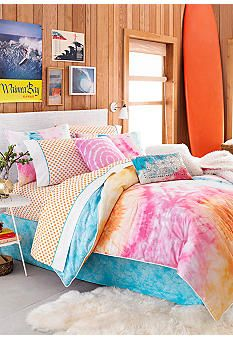 1000 images about high school girl bedroom ideas on for High school bedroom designs