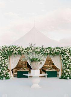 Home Wedding, Farm Wedding, Wedding Things, Wedding Stuff, Four Seasons Surf Club, Anna Lucia, Tent Reception, Wedding Receptions, Wedding Day Timeline