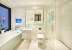 Decorating+Ideas+for+Small+Bathrooms