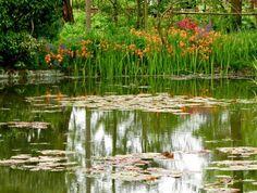 França-Givency-Garden-Cloude-Monet-tela-3-Panrotas-Blogosfera_claudiamatarazzo