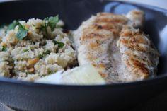 gegrilde kip couscous kokenophakken.be