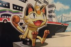 Meowth Video Game Companies, Cute Pikachu, Team Rocket, Pokemon Cards, Sims 4, Sonic The Hedgehog, Jessie, Fictional Characters, Video Games