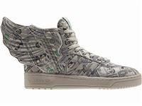 Jeremy Scott: Money Wings 2.0 http://news.adidas.com/PL/ORIGINALS/PRODUCT/adidas-originals-by-jeremy-scott-money-wings-2.0/s/5fedec46-8cb6-4ffd-a456-2345e9782439