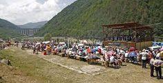 Imagini pentru cristian sibiu Dolores Park, Travel, Christians, Viajes, Trips, Tourism, Traveling