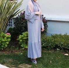 muslim, muslim fashion, and muslimgirl image