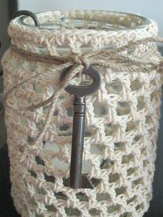 Laundry Basket, Wicker, Organization, Crochet, Handmade, Accessories, Home Decor, Tejidos, Getting Organized
