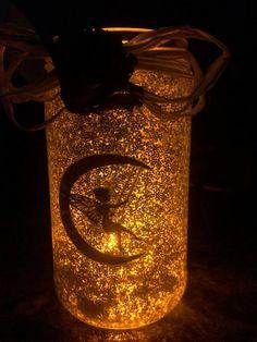 https://www.etsy.com/listing/276032742/moon-light-fairy-jar-night-light-lantern?ref=related-1